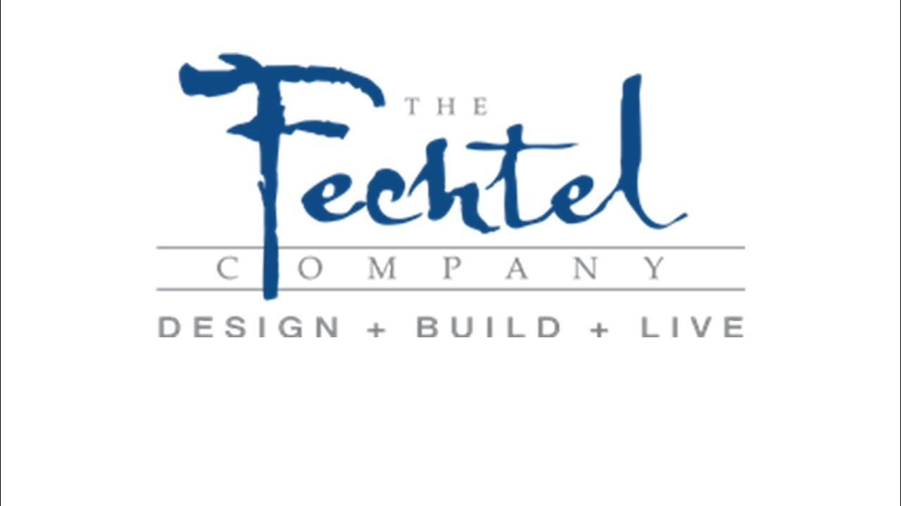 Custom Home Builders Tampa | Luxury Home Builders Tampa FL | Fechtel ...