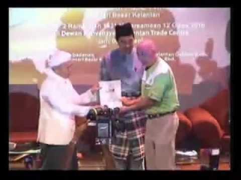 Kelantan Golden Trade Sdn Bhd_2.flv