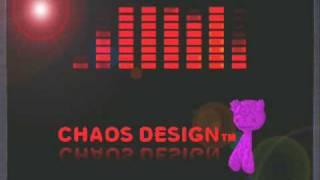 Skeamz/Chipmunk - Who Are you Bassline Remix (Instrumental)