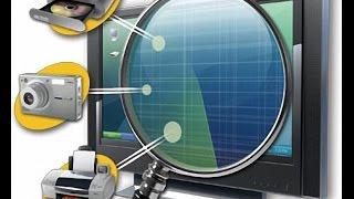 Драйвер поиск Ven Dev   Поиск драйвер по  D device driver