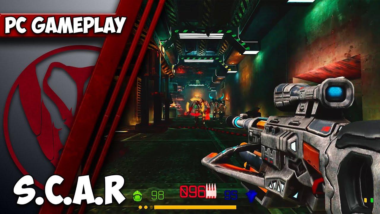 Far Cry 2 Pc Gameplay 1080p Hd Max Settings Youtube