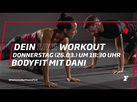 fitness-first-live-workout---bodyfit-mit-dani