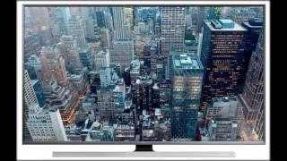 купить телевизор 16 +в интернет магазине дешево(, 2016-01-23T17:09:28.000Z)