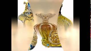 духи рени купить оптом(http://elitduxi-parfum.blogspot.ru Крупнейший магазин элитной парфюмерии в рунете. Заходите! http://vk.cc/3cE4et - Духи для мужчин..., 2014-11-30T19:35:50.000Z)
