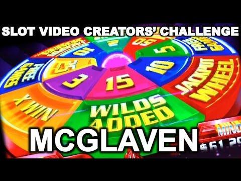 wheel blast slot machine