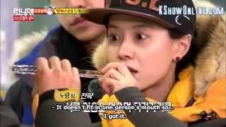 kim jong kook love song ji hyo so sweet
