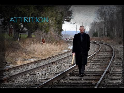 Attrition Trailer