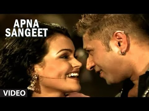 Apna Sangeet (Full Video Song) - Stereo Nation Taz