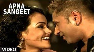 Apna Sangeet (Full Video Song) - Stereo Nation Taz