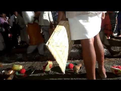 pandari bhajana videos Ramachandrapuram(1)