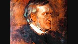 "Richard Wagner ""Symphony in C Major"" 1. Mov."