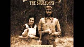 Holly Golightly & The Brokeoffs - The Only One