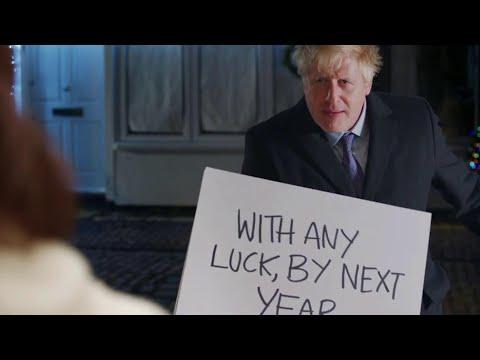 В Великобритании пройдут парламентские выборы, которые определят будущее Брекзита.