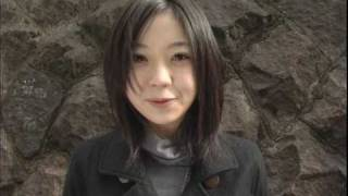 nana akiyama 秋山奈々 検索動画 7