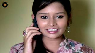 Agni Poolu Telugu Daily Serial - Episode 248 | Manjula Naidu Serials | Srikanth Entertainments