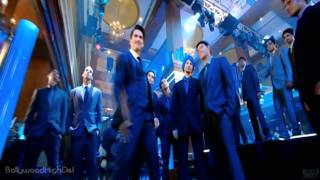 MAUSAM: Mallo Malli [HD - 1080p]