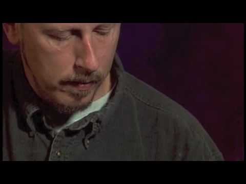 Duck Baker - Words & Music