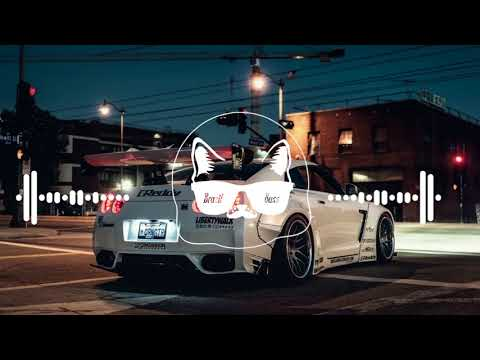Vitor Kley - O Sol [REMIX]-[BASS BOOSTED]+[DOWNLOAD]