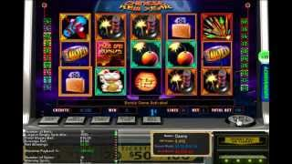 Reel Deal Slot Club Classic Release - Chinese New Year