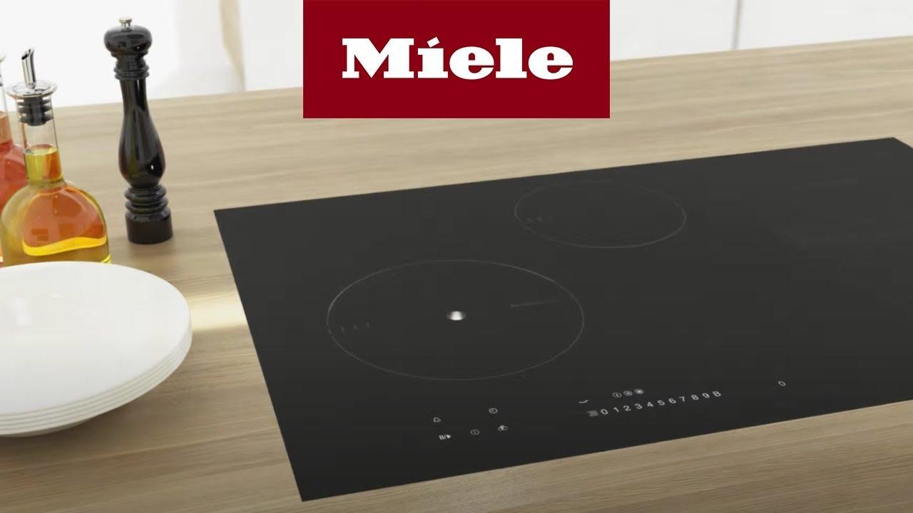 miele induktionskochfeld betriebsanleitung gewinnen induktionsfeld 80 cm kochfeld induktion. Black Bedroom Furniture Sets. Home Design Ideas