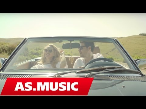 Alban Skenderaj - Engjell (Official Video HD)