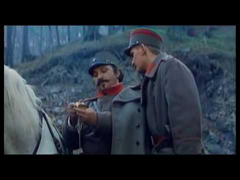 Domaći Film Gluvi Barut (1990) Cijeli Film - pregledaj.net