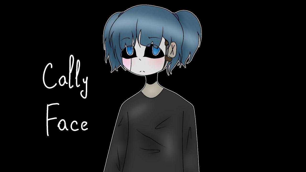 Sally Face Обои На Телефон