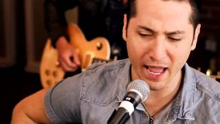 [HD] Justin Timberlake  Mirrors Boyce Avenue feat. Fifth Harmony cover) on iTunes & Spotify