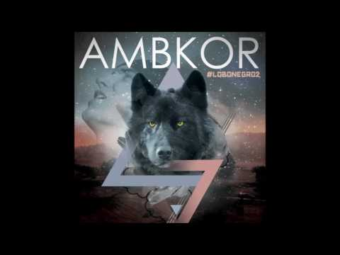 Ambkor Ft Magno - Por Si Te Caes [Instrumental] (Original)