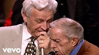 Bill & Gloria Gaither - The Dearest Friend I Ever Had (Live)