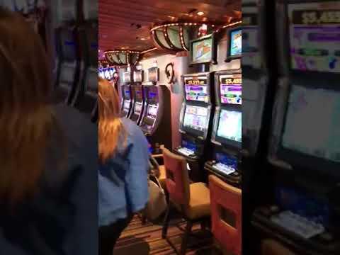 Online casino app canada