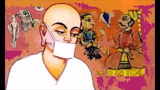 Ritos funerarios:  capítulo 2, El Sallekhana ¿El arte de morir? (Jainismo)