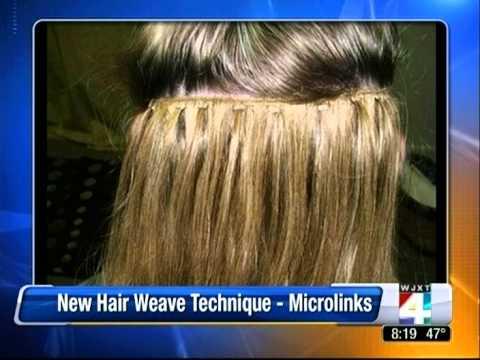 Kobe ellis microlinks hair extensions flat line microlink sew kobe ellis microlinks hair extensions flat line microlink sew ins ebk beauty jax florida pmusecretfo Gallery