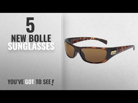 e1bc37289ae17 Bolle Sunglasses Women