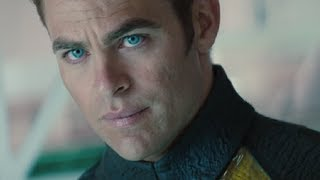 In Summer 2013, pioneering director J.J. Abrams will deliver an explosive action thriller that takes Star Trek Into Darkness. When the crew of the Enterprise is ...