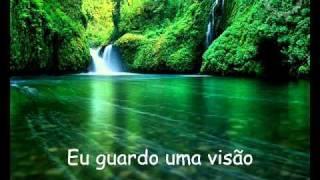 Avalon  -  Dreams, I dream for you  ( Legendado)