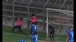 best own goal ever