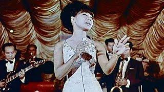 Pol Pot amp The Khmer Rouge War on Music