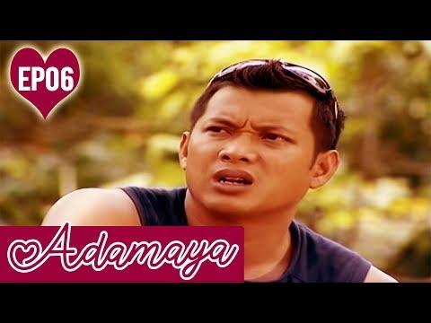 Adamaya | Episod 6