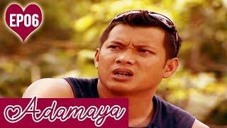 Video Adamaya | Episod 6 download MP3, 3GP, MP4, WEBM, AVI, FLV Juni 2018