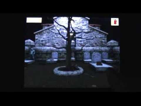 Can You Escape 3d Horror House Niveau 2 Level 2