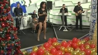 Смотреть клип Katarina Zivkovic Ft.mc Ina - Nedostupan Korisnik