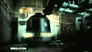 The Nazi Bell (Die Glocke)