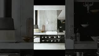 주방 펜던트 조명 인테리어 디자인 홈디자인 #light…