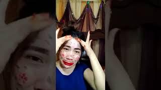 Cream Nrl Glow Oh Daeng Youtube