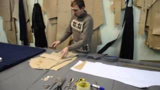 видео Как правильно выбрать зимний рабочий костюм