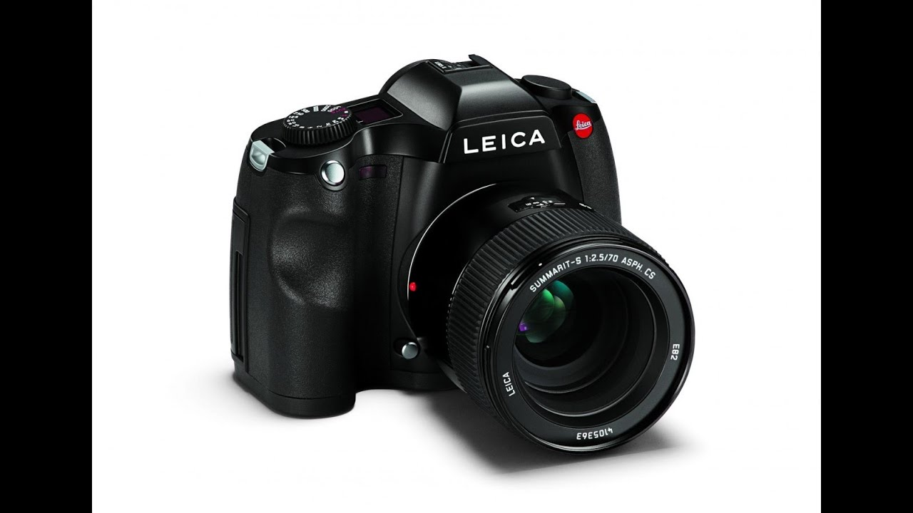 Camera The Most Expensive Dslr Camera top 10 most expensive digital cameras youtube