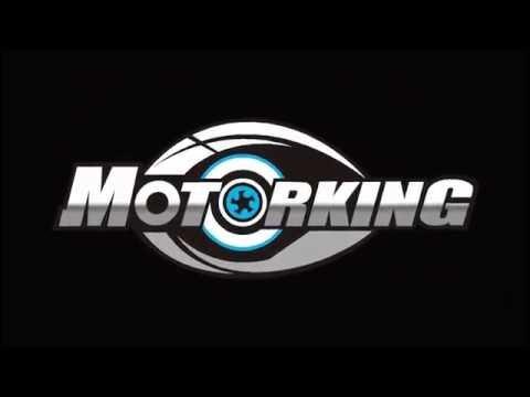 2006-2011 Chevrolet HHR Door Handle Repair Video