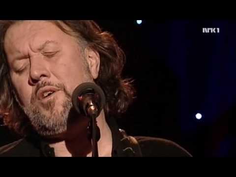 Bjørn Eidsvåg - Eg ser (live 2008)