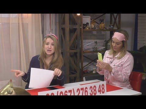Поздний завтрак #27 на Bambarbia.TV. Гостья эфира: Татьяна Кондратенко - CEO Vitiana.